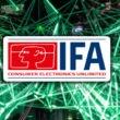ifa 2019 recap annonces salon