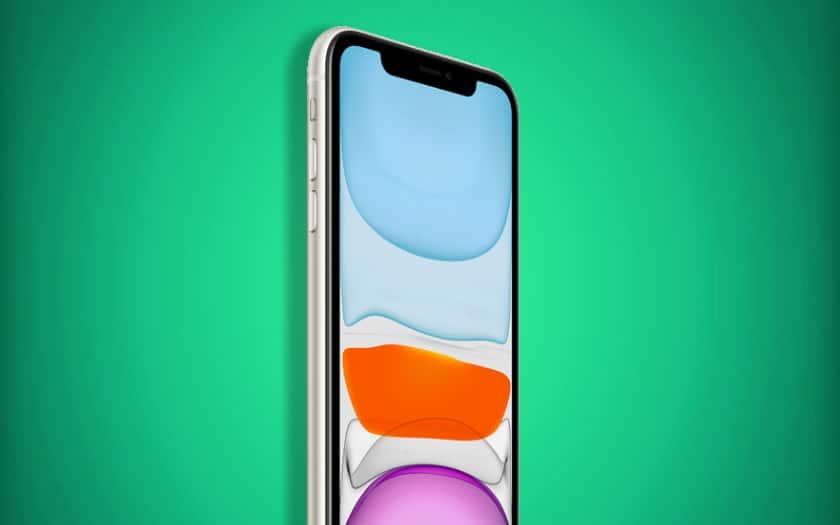 iPhone 11 benchmark : surprise, la concurrence Android est déjà K.O !