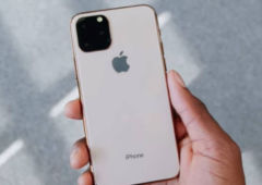 iphone 11 coprocesseur apple r1