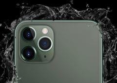 iphone 11 pro max ou acheter