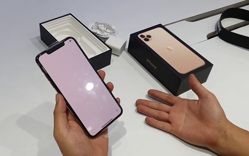 https//img.phonandroid.com/2019/09/iphone,11,unboxing