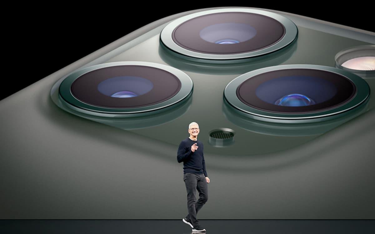 keynote apple 2020