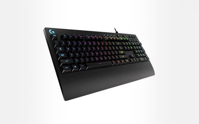 logitech-clavier-gamer-g213-prodigy-azerty