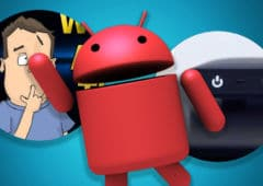 malware android windows 10 bugs canal décodeur