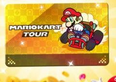 mario kart tour pass or