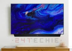 oneplusTV