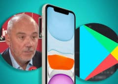 orange pdg salaire iphone 11 benchmark mode sombre play store