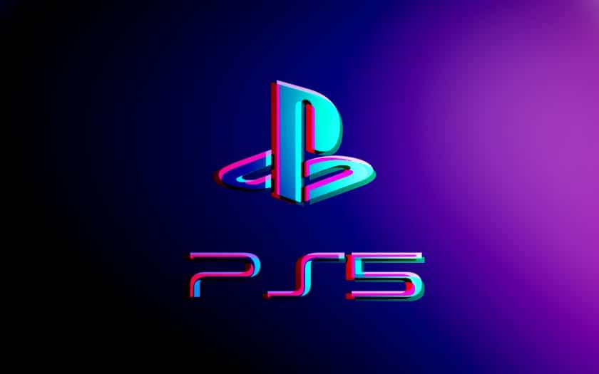 PS5 : Sony pourrait lancer deux modèles à l'image des PS4 Slim et Pro