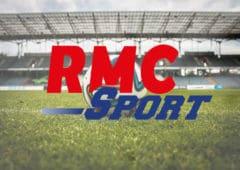 rmc sport ligue champions