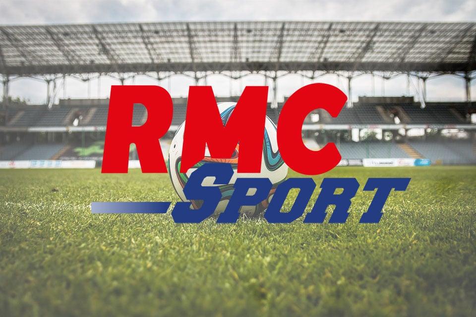 RMC Sport, Ligue des Champions