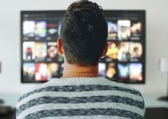 smart tv espionnent utilisateurs étude