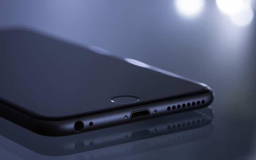 smartphone android plus difficile pirater iphone