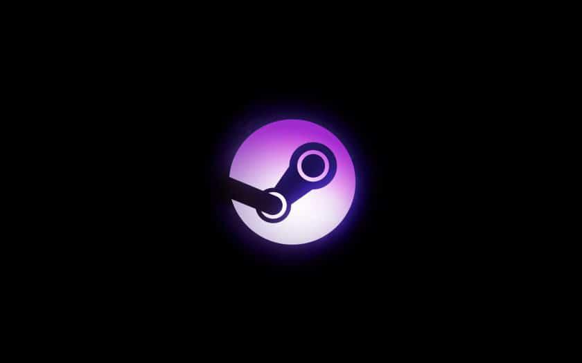 Revente de jeux dématérialisés sur Steam