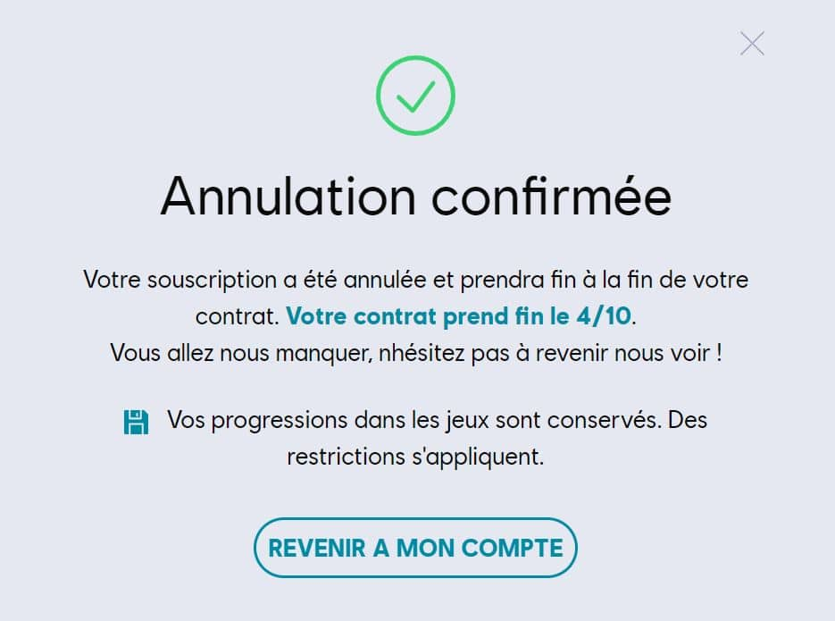 uplay plus abonnement