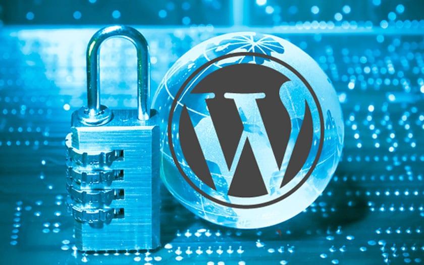 Wordpress malwares