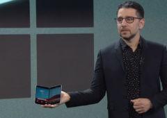 Microsoft Surface duo 02