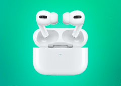 airpods pro reparation