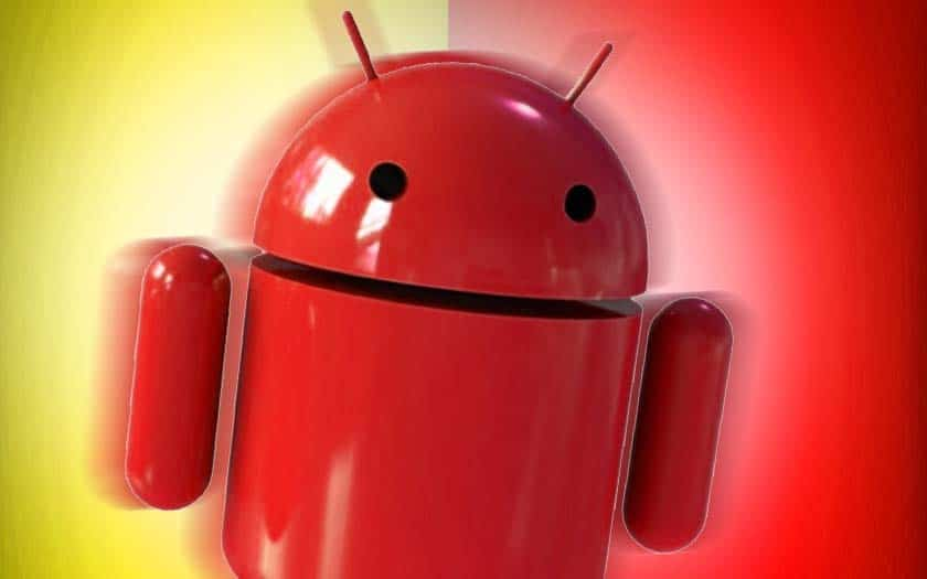 android malware 42 applications play storeandroid malware 42 applications play store