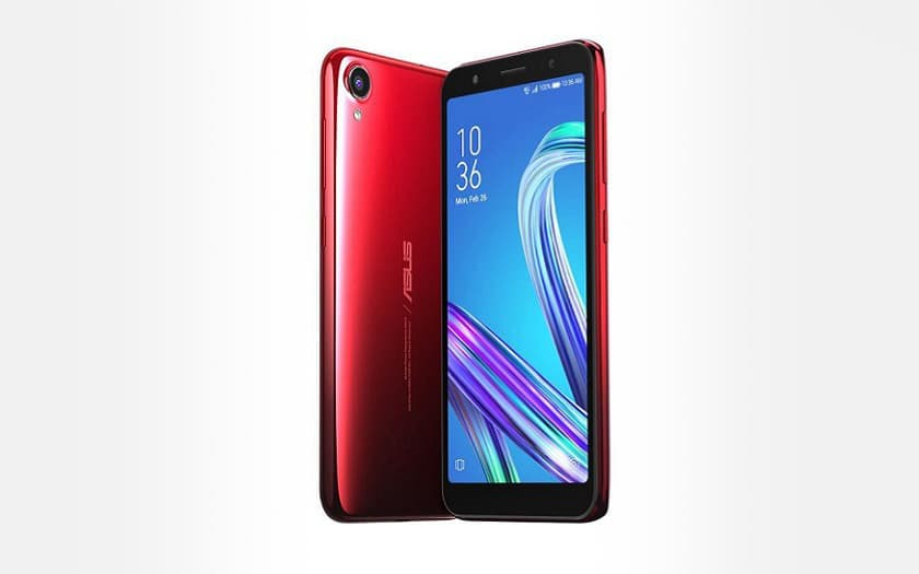 asus-zenfone-live-l2-rouge-electric-ruby-32-go