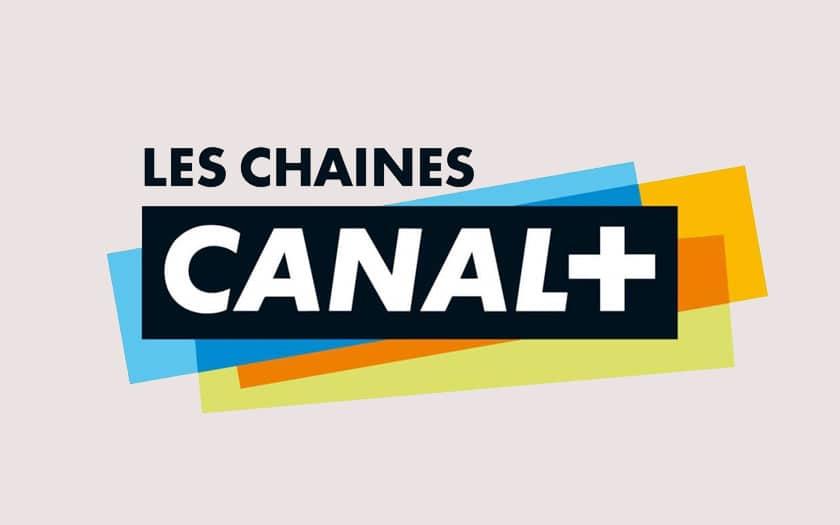 Chaînes Canal+ gratuites chez Free, Orange, Bouygues et SFR