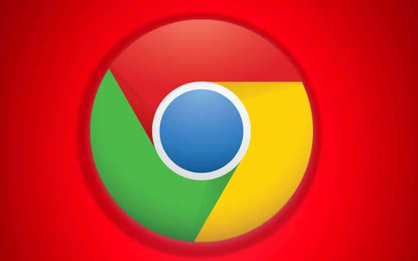chrome android ram