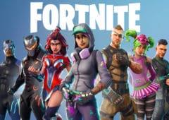 epic games fortnite addiction