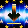 Europe téléchargement illégal