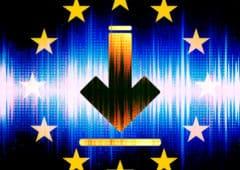 europe telechargement illegal