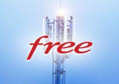 free mobile 4g 440 mbit france