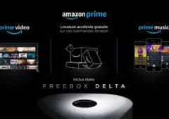 freebox delta amazon prime video