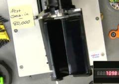 galaxy fold video direct plié déplié
