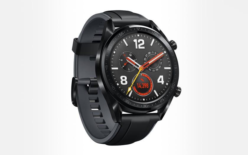 huawei-watch-GT-noire