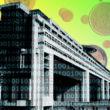 Les impôts, Bercy est l'intelligence artificielle