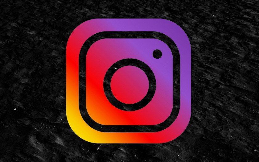 How do I enable and disable Dark Mode on Instagram?