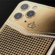 L'iPhone 11 Pro version Caviar