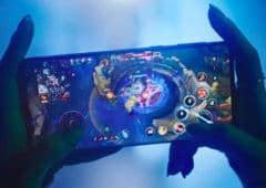 league of legends wild rift android ios