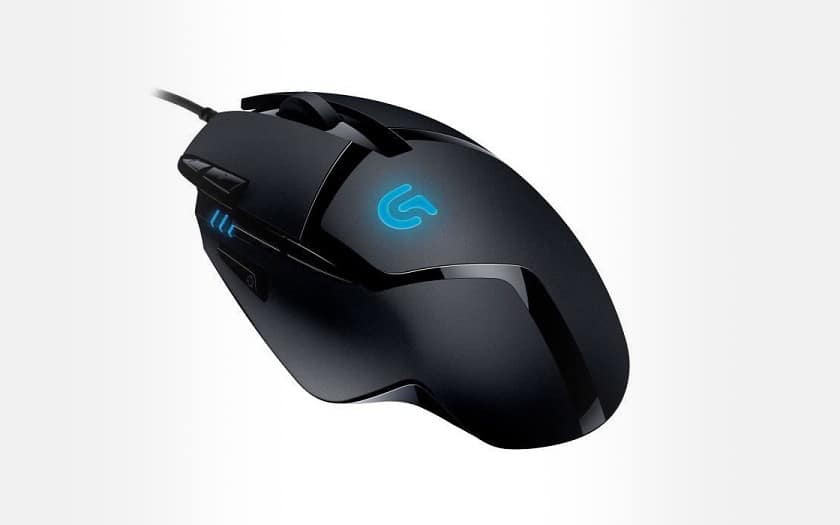 logitech-souris-gamer-g402-hyperion-fury-fps