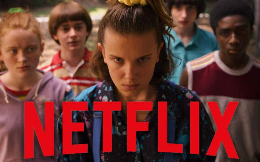 netflix séries films plus regardés