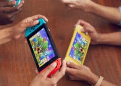 nintendo switch switch lite