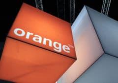 orange réjouit free sfr bouygues augmentent prix