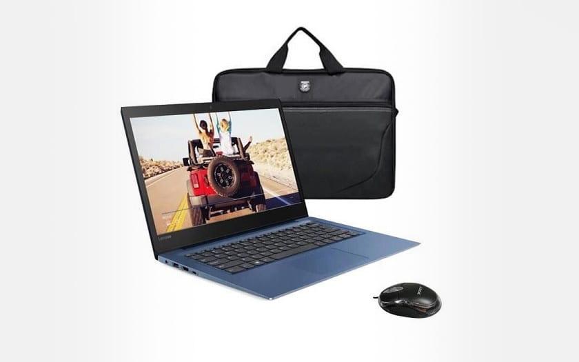 ordinateur-ultrabook-lenovo-ideapad-s130-14igm