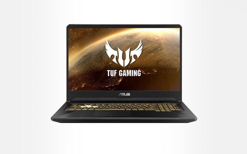pc-portable-gamer-asus-tuf765du-au081t-17-3-fhd