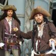 Hadopi Arcom piratage