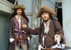 piratage hadopi arcom