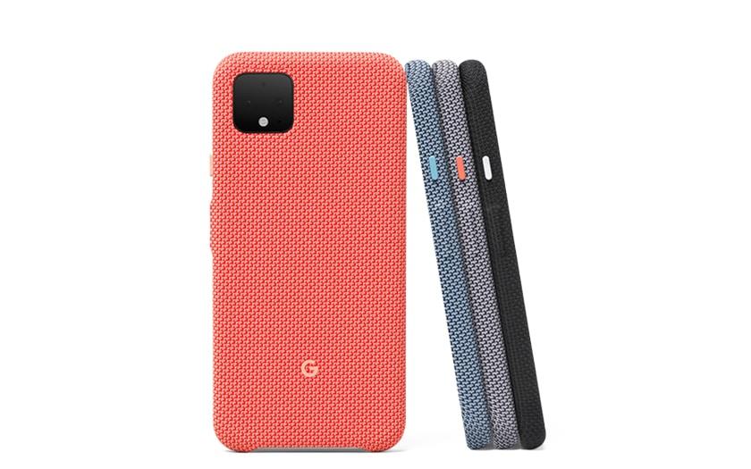 Coques Google Pixel 4