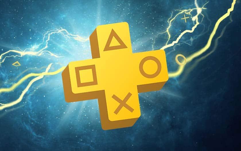 playstation plus novembre 2019 jeux gratuits