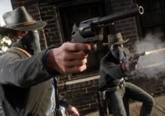 red dead redemption 2 pc 3