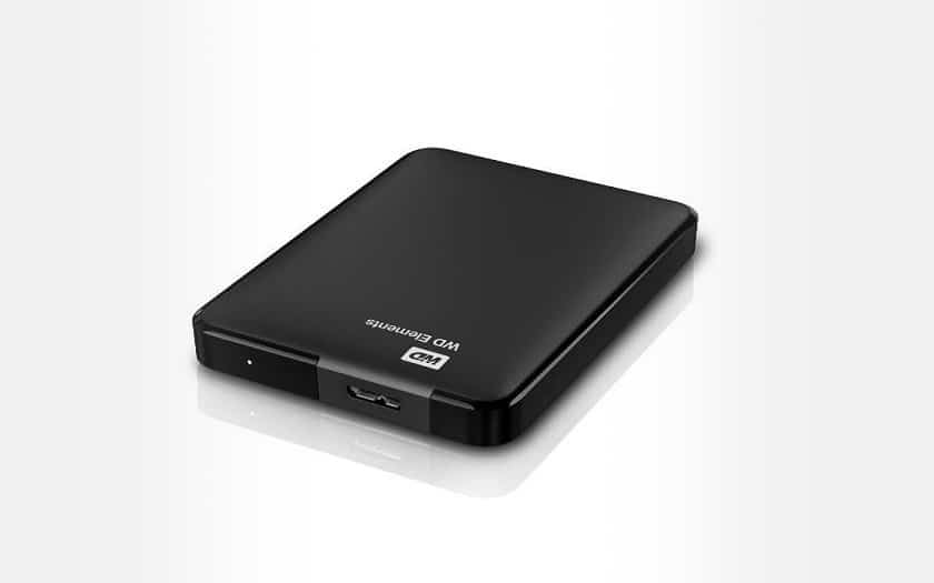 wd-disque-dur-externe-elements-portable-4to