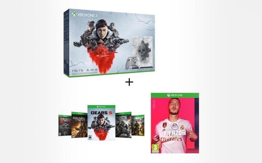 xbox-one-x-1-to-edition-limitee-5-jeux-gears-of