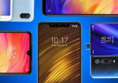 xiaomi dates mises jour miui 11 android 10